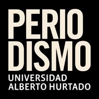 Periodismo UAH