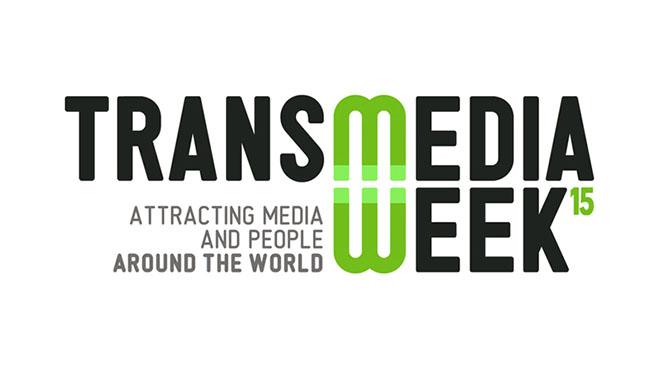Llamado para estudiantes: Transmedia Week UAH